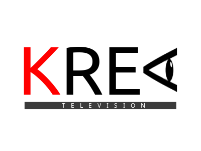 Krea TV